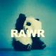 Birna_00 talkd avatar