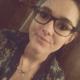Aleksandraa talkd avatar