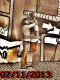 marcoribeiro07 talkd avatar