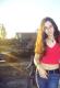 NadiaMatos talkd avatar