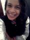 ayslene_marck talkd avatar