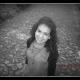 silvana_yolo talkd avatar