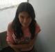 Anna_Margarida talkd avatar