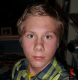 sindrisnaer00 talkd avatar