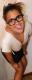 carla_malukinha talkd avatar