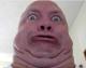 Hulda_grjon talkd avatar
