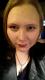 berglind_o talkd avatar