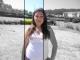 Cidalia_Sousa talkd avatar