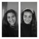 catia1Drico talkd avatar