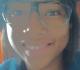analuciamouran talkd avatar