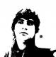 HugoMigueldsp talkd avatar