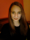 monicasou2 talkd avatar