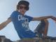 NelioFofinho talkd avatar