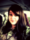 Britt830 talkd avatar
