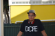 antnio_castro talkd avatar