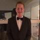 Hilmar_Pall talkd avatar