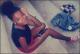 Cristiana1 talkd avatar
