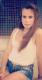 natasha13 talkd avatar