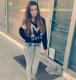 filipa98 talkd avatar