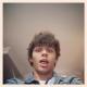 goncalo_nestum talkd avatar