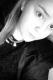 Soleyjons144 talkd avatar