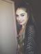 Annaa_v talkd avatar