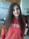 monica_andreia talkd avatar