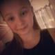 Leaaa talkd avatar