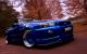 Svennih98 talkd avatar