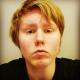 Manisweg talkd avatar
