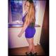 sigridur_hulda talkd avatar