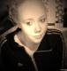 stefaniahrund talkd avatar