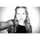 Alexandralif2 talkd avatar