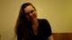 Gudrun_Erla talkd avatar