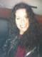 lau_fernandes talkd avatar