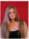 solrun97 talkd avatar