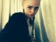 bpalmadottir_ talkd avatar