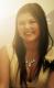 Agustalifjonsd talkd avatar