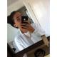 ElisabetDada talkd avatar