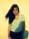 viviana1234 talkd avatar