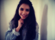 ne_carvalho talkd avatar
