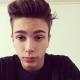 thi_buba talkd avatar