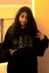 Anna___02 talkd avatar