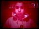 BrunaSantos69 talkd avatar