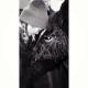 hekla_sif01 talkd avatar