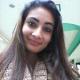 Adriannasantos6 talkd avatar