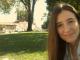 silvia_viieira talkd avatar