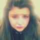 Rafaela_RAWR talkd avatar