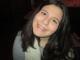 Ines_Silva talkd avatar