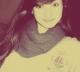 mafaldamelo16 talkd avatar